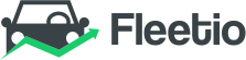 Fleetio Help Center