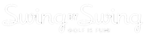 Swing by Swing Golf Knowledge Base