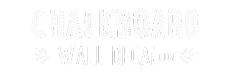 Chalkboarddecal.com FAQ
