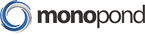 Monopond Knowledge Base