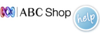 ABC Shop Customer Care