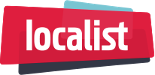 Localist Knowledge Base