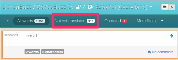 to_translate.png