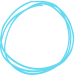 MissionHub Support