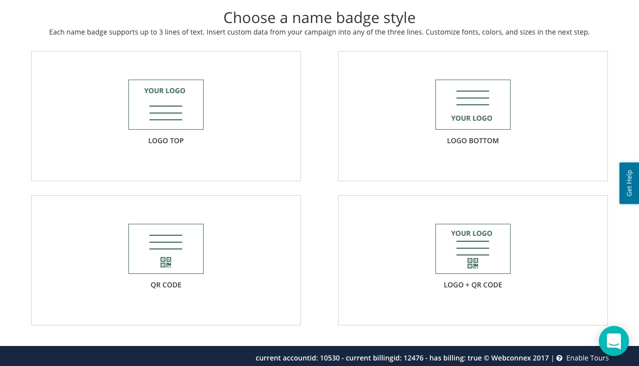 Templates For Name Badges Zrom