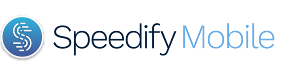 Speedify Mobile