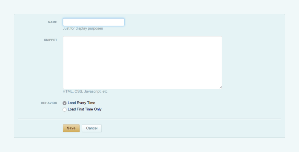 affiliatewp affiliate plugin for wordpress printable
