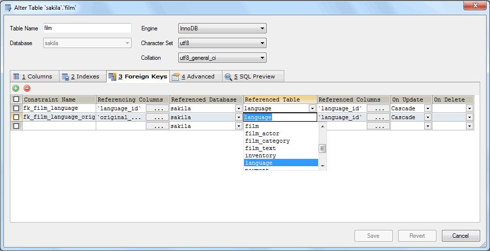 SQLyog Ultimate v8.4 serial key or number