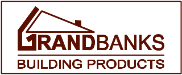 Grand Banks Building Products Knowledge Base