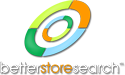 Better Store Search Knowledgebase