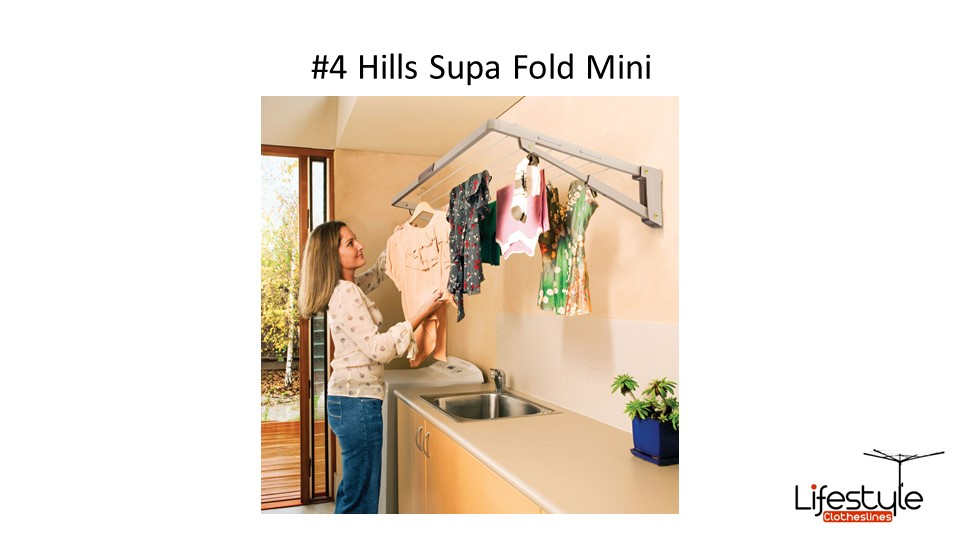 clotheslines for small spaces 4
