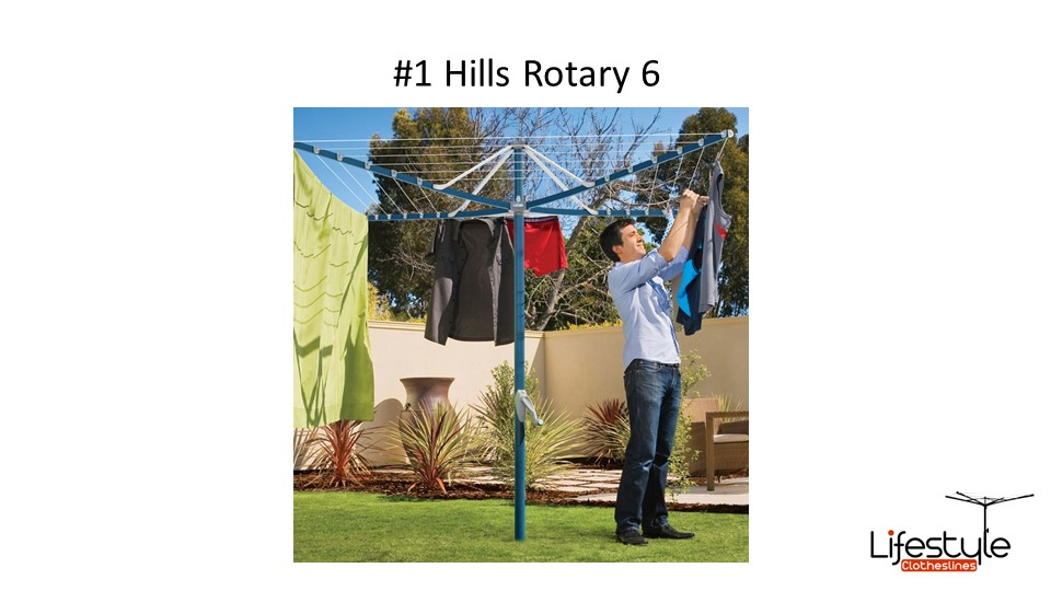 clotheslines for small spaces 6