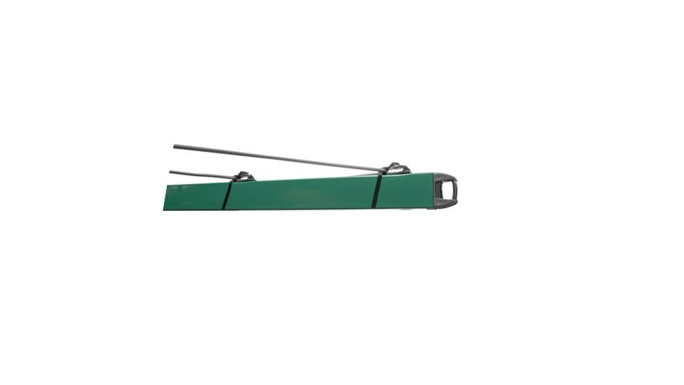 Hills Everyday Rotary 47 Clothesline FD88012
