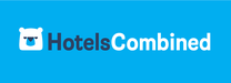 HotelsCombined Support