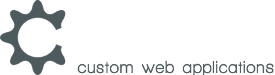 Camna Knowledge Base
