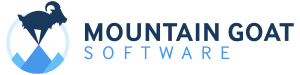 Mountain Goat Software Knowledge Base