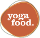 Yoga Food Knowledge Base
