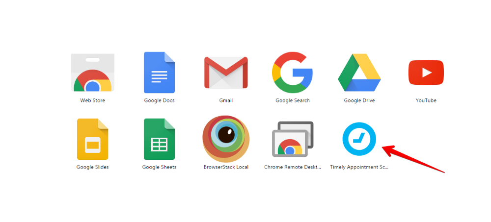 how to move images to front google docs