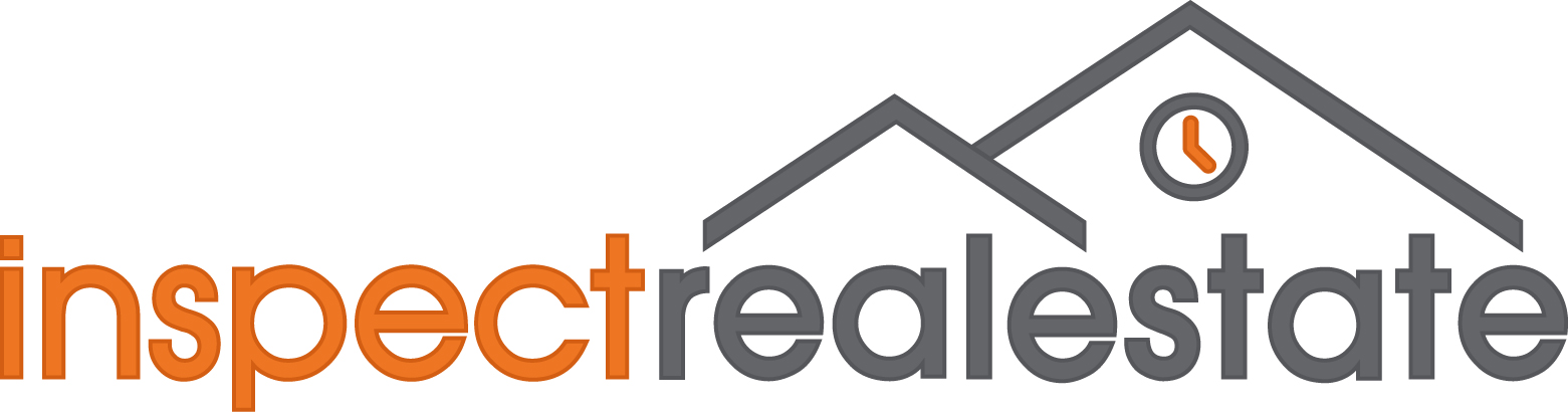 Inspect Real Estate Online booking system for real estate agents