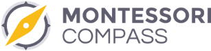 Montessori Compass Knowledge Base
