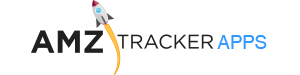 AMZ Tracker Apps