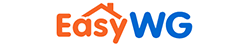 EasyWG.at