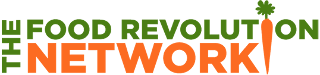 Food Revolution Network Knowledge Base