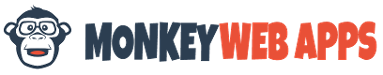 Monkey Marketing Tools