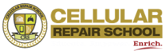 Cellular Repair School Knowledge Base