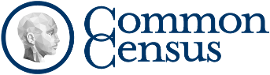 Common Census Knowledge Base