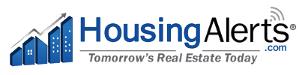 HousingAlerts.com Knowledge Base