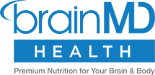 BrainMD Health Knowledge Base