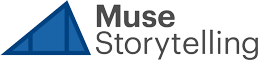 Muse Storytelling FAQ & Support