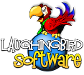 Laughingbird Software Knowledge Base