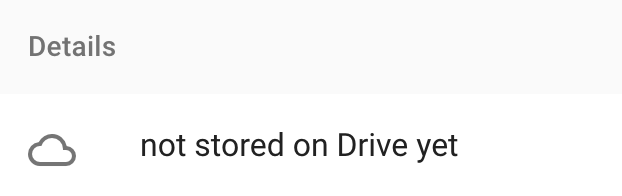 not-stored-on-drive-yet