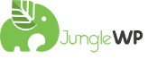 JungleWP LTD Documentation