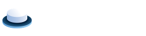 WP Pusher Knowledge Base
