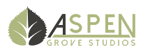 Aspen Grove Studios Knowledge Base