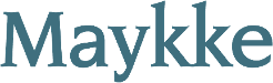 Maykke Knowledge Base
