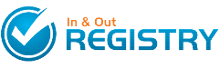 In & Out Registry Services | Authorized Alberta Registry Agent | EdmontonRegistry.com