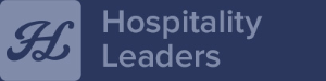 Hospitality Leaders Knowledge Base