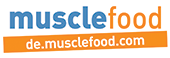 Muscle Food Deutschland
