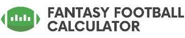 Fantasy Football Calculator Knowledge Base