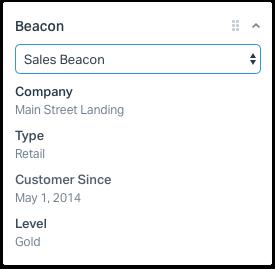 Beacon Jumpstart Guide - Help Scout Support