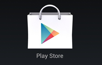 how do i download the android app varagesale knowledge base