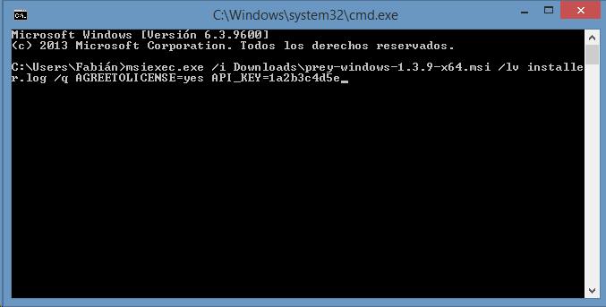 Mysql:: mysql cluster manager 1. 4 user manual:: 2. 3. 2 installing.