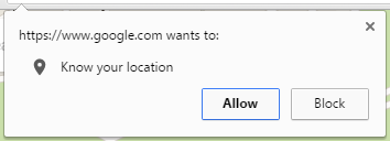 Image result for google wants to know your location