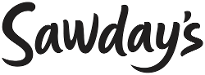 Sawday's Membership Help