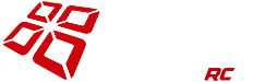 ImmersionRC Knowledge Base