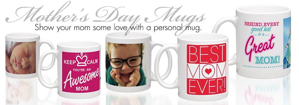 photo factory 02a adding 2016 dakis mother s day mug design dakis